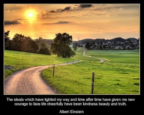 kindness-beauty-truth